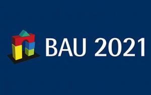 Bild BAU 2021 Online