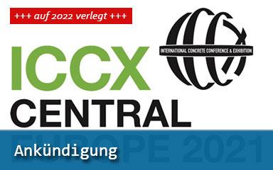 Bild Banner IAB-Ankündigung ICCX auf 2022 verlegt