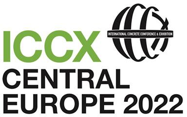 Bild Banner ICCX Central Europe 2022
