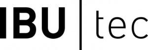 Bild Logo IBU-tec advanced materials AG